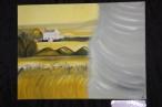 Jazzy Arts Exhibition Hackney 2012 141